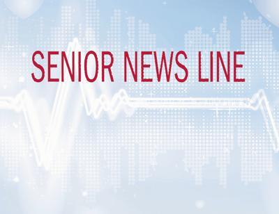 Senior News Line