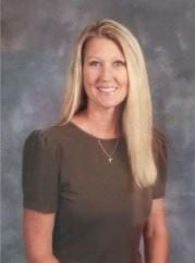 Smithville schools bring on new administration