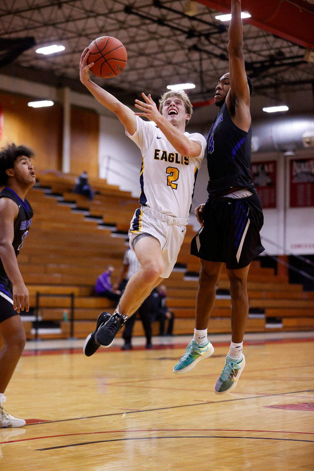 Liberty North boys basketball against Raytown South in William Jewell High School Holiday Classic-12.jpg