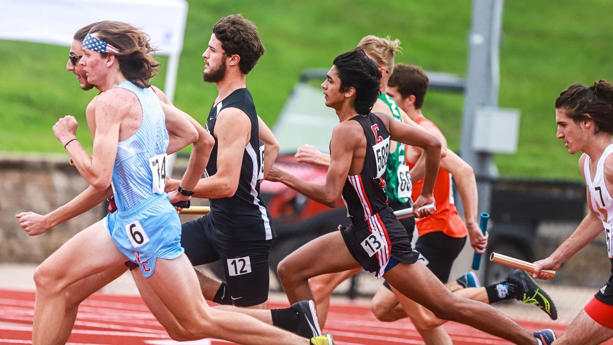 Kearney boys at Class 4 state track meet.jpg