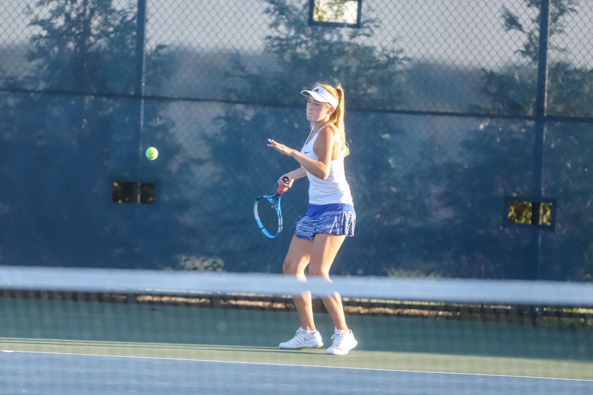 Liberty vs. Liberty North girls tennis district semifinals-47.jpg