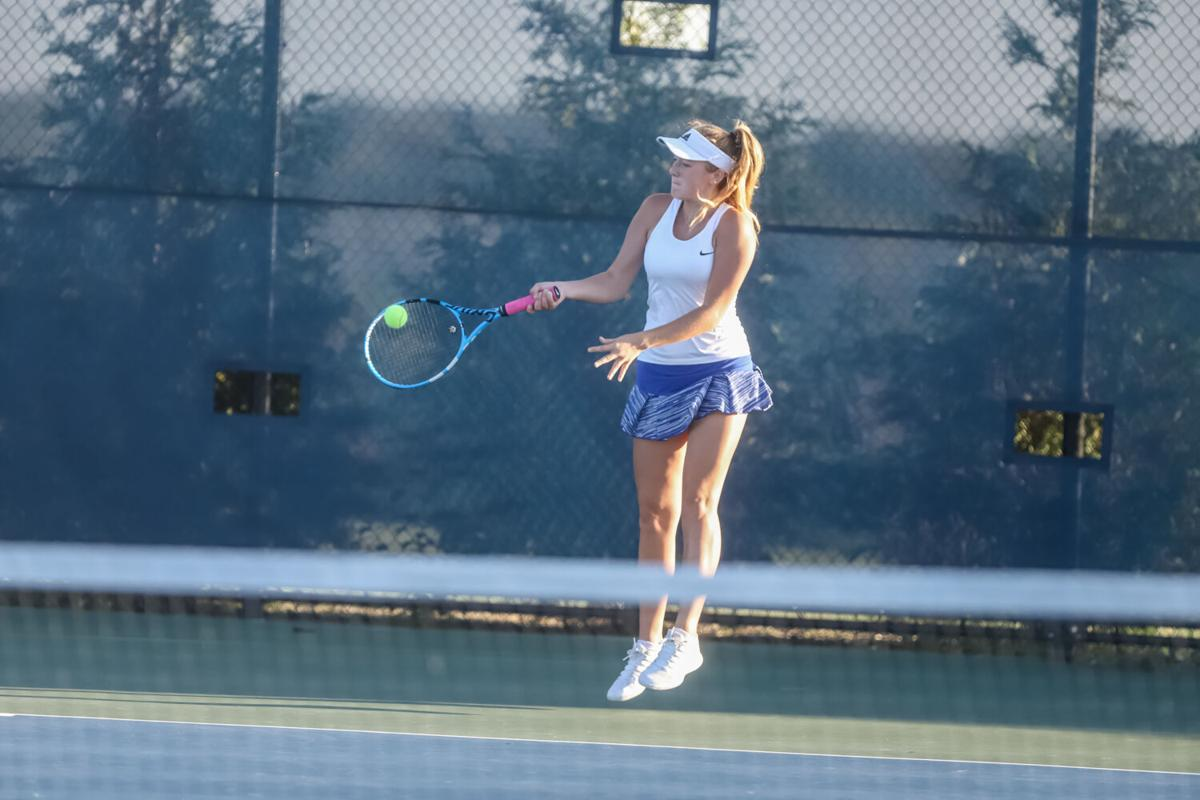 Liberty vs. Liberty North girls tennis district semifinals-48.jpg