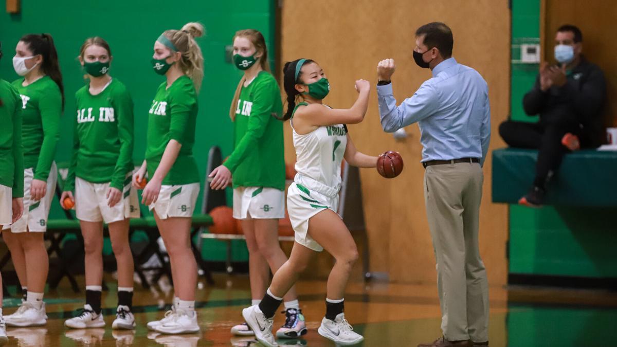 Smithville girls basketball against Pleasant Hill on Senior Night-1.jpg