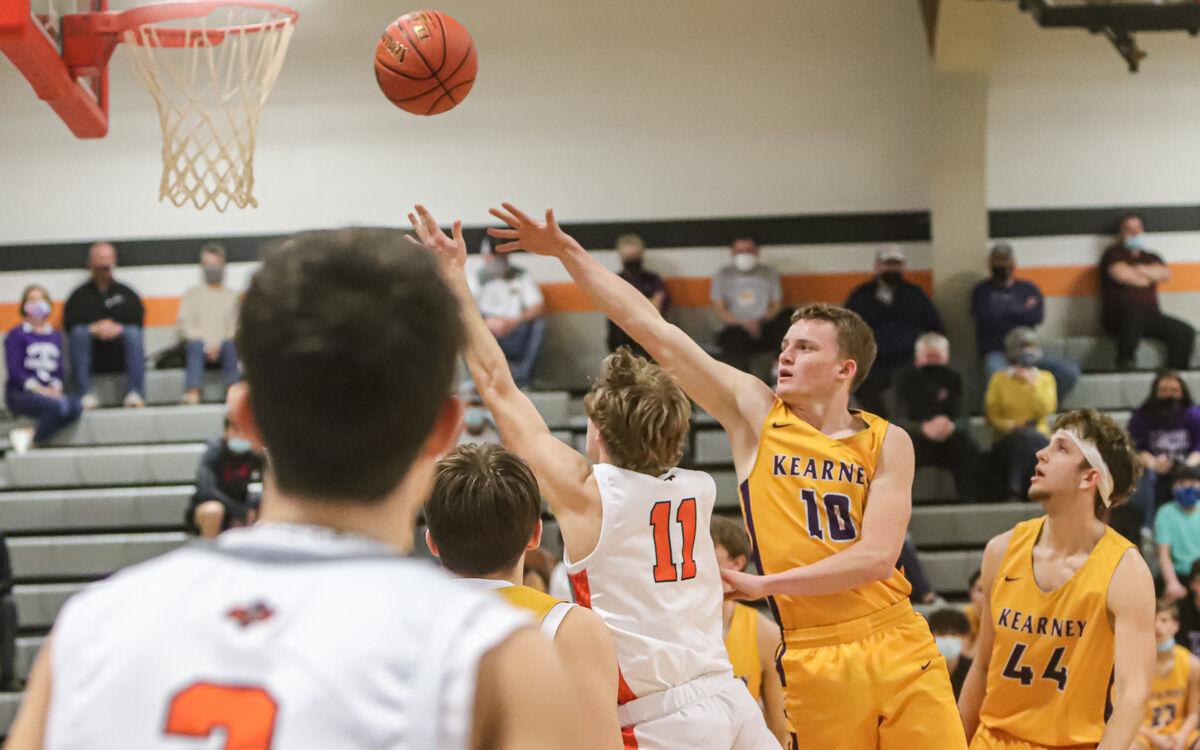 Kearney boys basketball against Platte County in District Finals-1.jpg