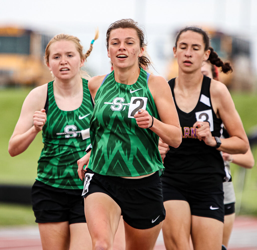 Kearney and Smithville track at districts-64.jpg