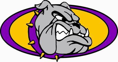 Kearney Bulldogs logo