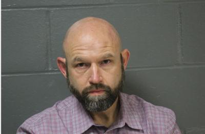 Kearney superintendent fighting DUI citation