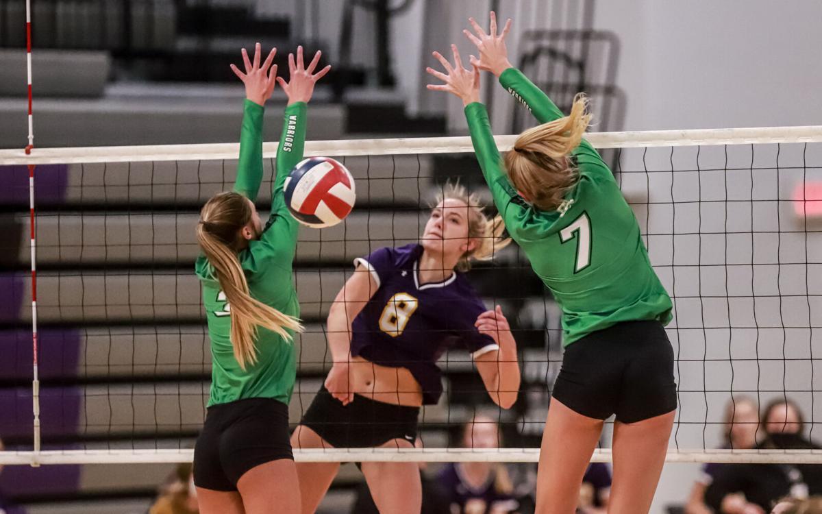 Kearney vs. Smithville volleyball in district semis-37.jpg