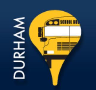 Durham app
