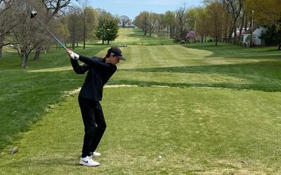 Liberty boys golf 210414.jpg