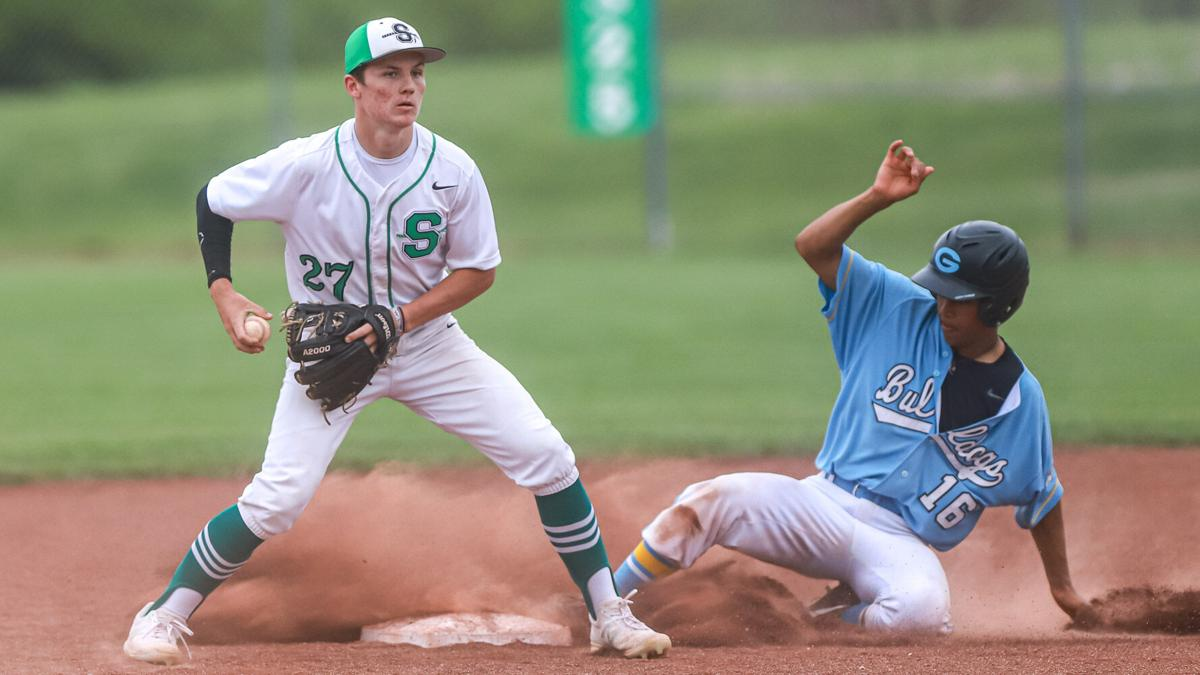 Smithville baseball against Grandview-47.jpg