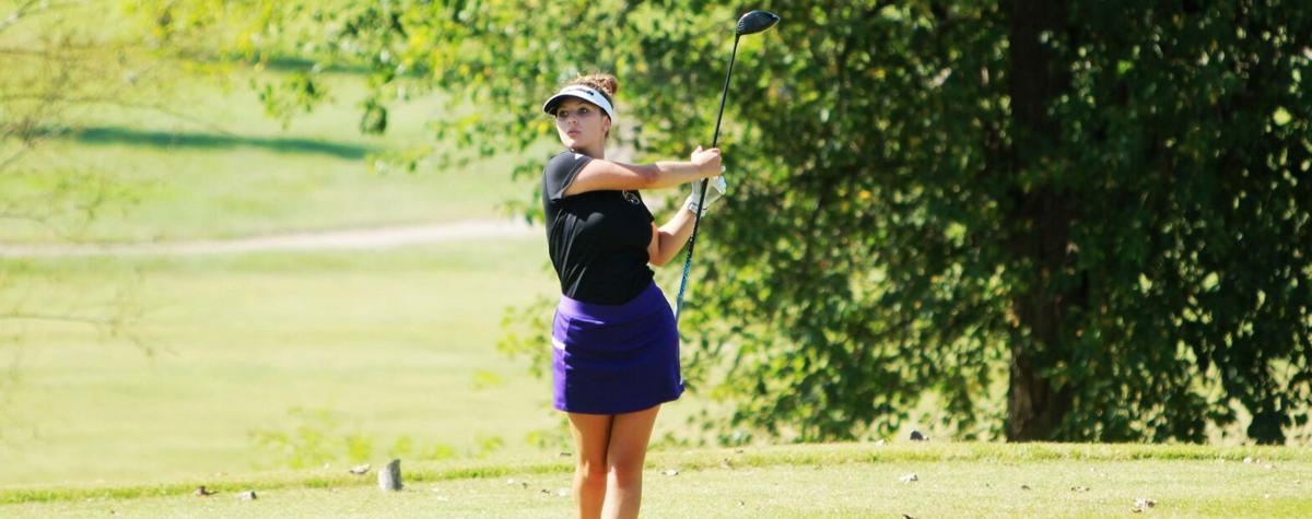Kutch captures 19th for Kearney at state