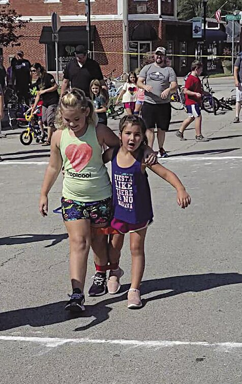 3-legged race.jpg