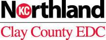 county EDC logo