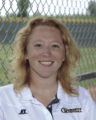 Liberty North names Self new softball head coach