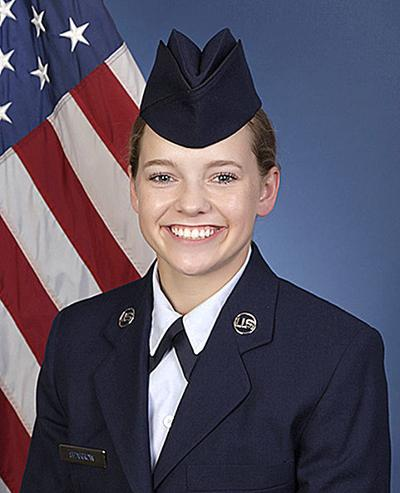 Katherine Sparrow