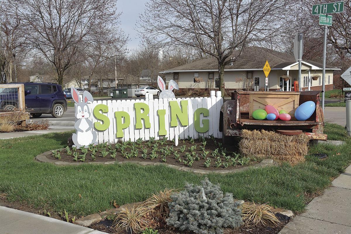 spring paisely perk.jpg