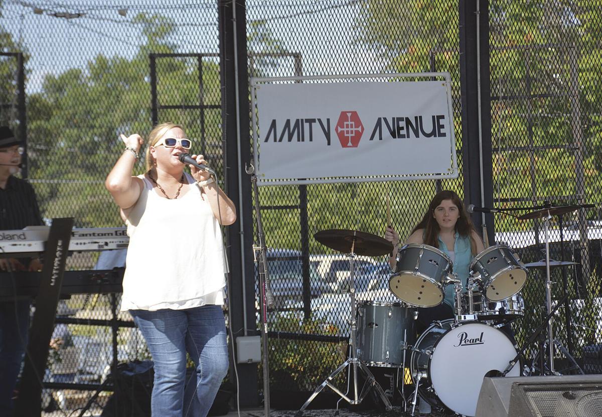 Amity Avenue.jpg