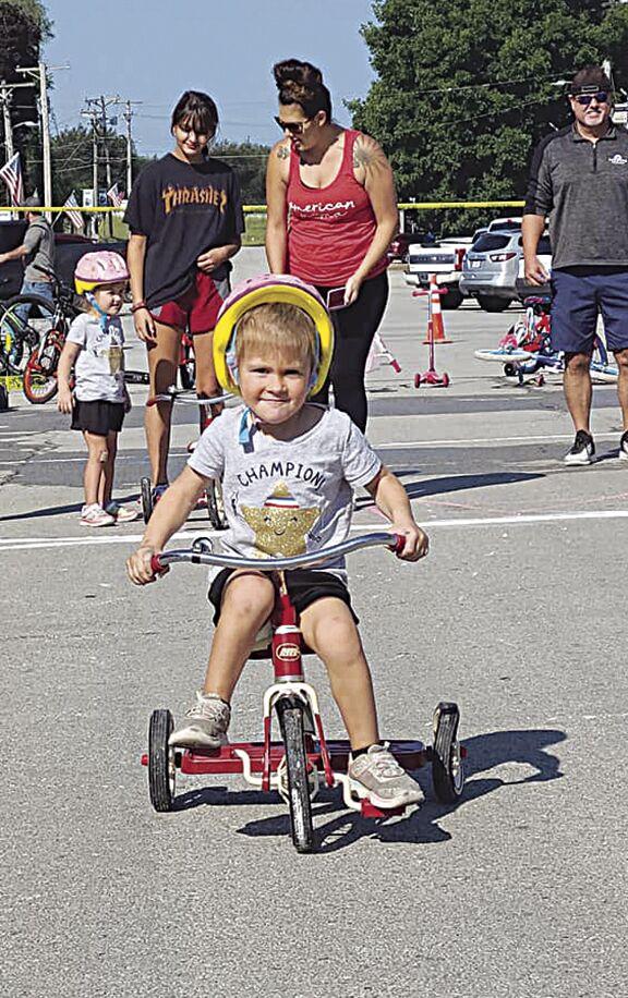 determined trike-rider.jpg