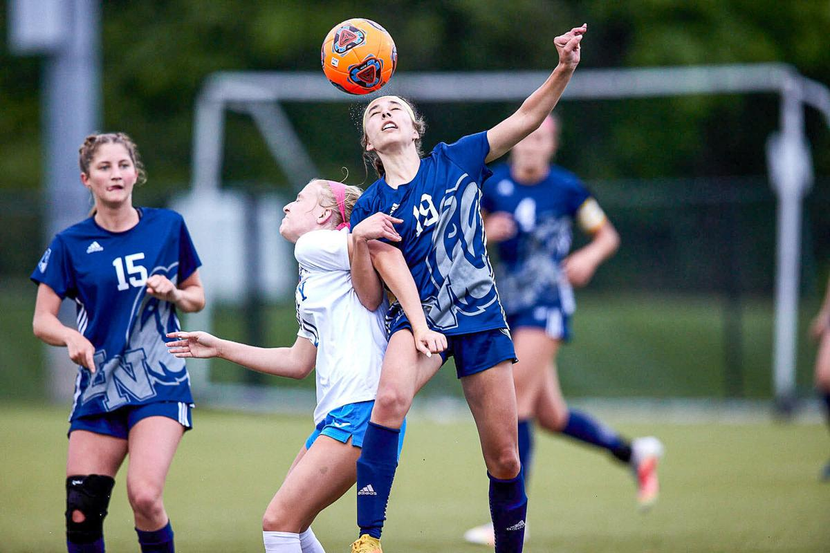 Liberty and Liberty North girls soccer in district semis-29.jpg