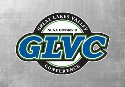 GLVC voted to postpone fall sports until spring semester