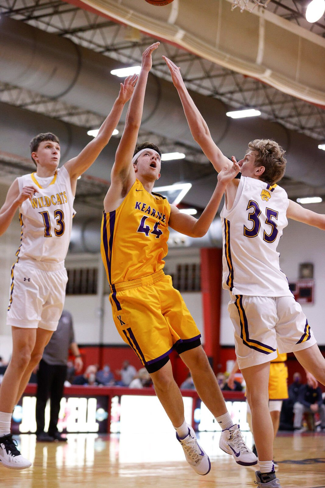 Kearney boys basketball against Blue Springs in William Jewell Holiday Classic-18.jpg