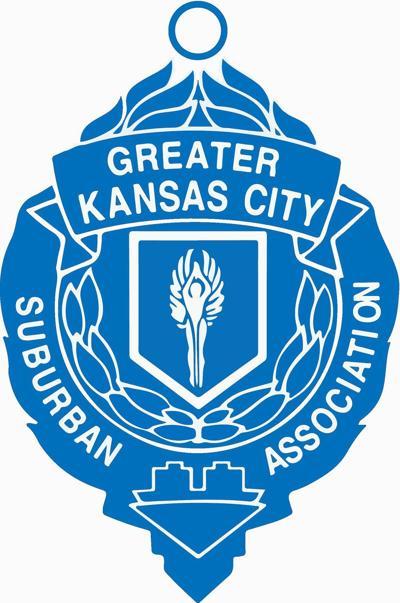 logo_suburban