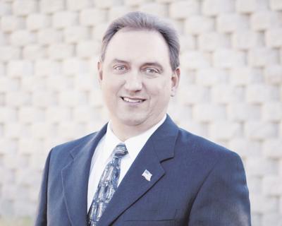 Dan Hartman appointed to Economic Development Committee