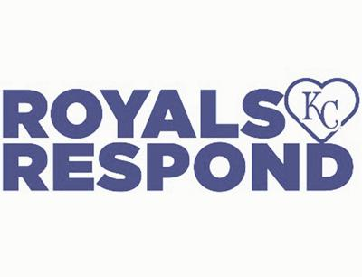 Royals Charities announces the 'Royals Respond Fund'