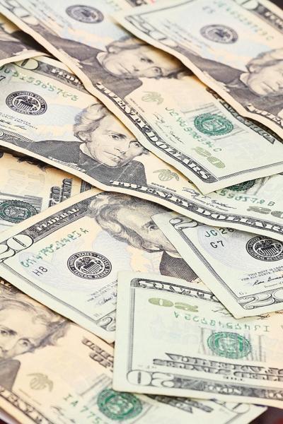 stock_money_01