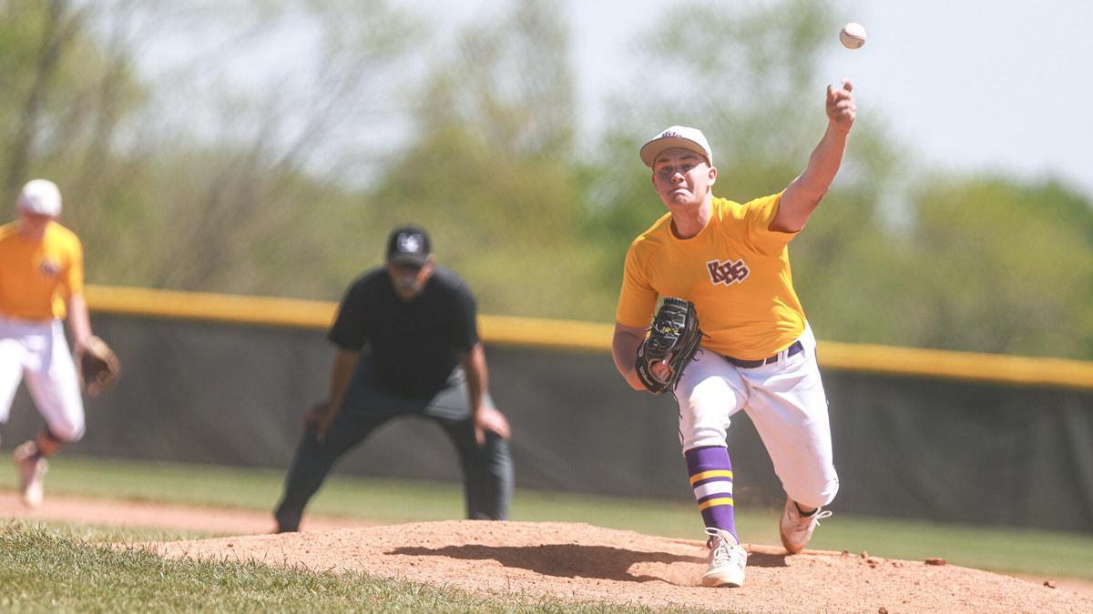 Kearney baseball against Staley-7.jpg
