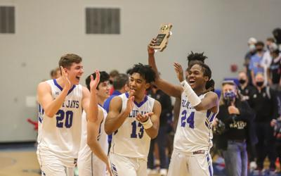 Liberty boys basketball in district finals-1.jpg