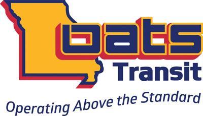 OATS Transit
