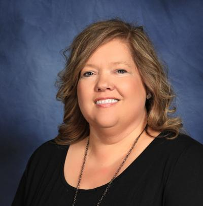 Deb Caywood eligible for Missouri Teacher of the Year