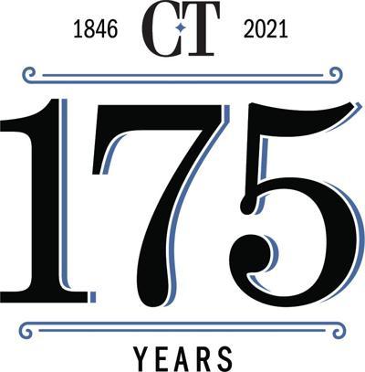 CT - 175 Years