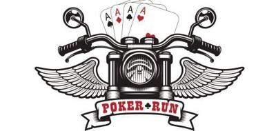 2nd Neal Day Memorial Ride and Poker Run return