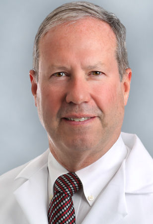 Liberty Hospital earns geriatric emergency medicine accreditation