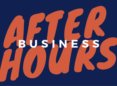 Kearney chamber after hours