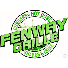 Fenway Grille & Icecream