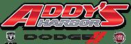Addys Harbor Dodge Ram Fiat