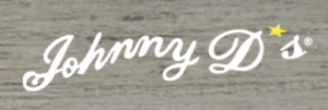 Johnny D's Waffles & Benedict