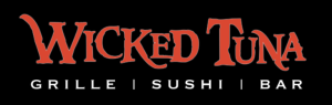 The Wicked Tuna