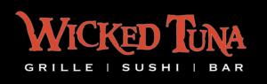 The Wicked Tuna