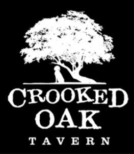 Crooked Oak Tavern
