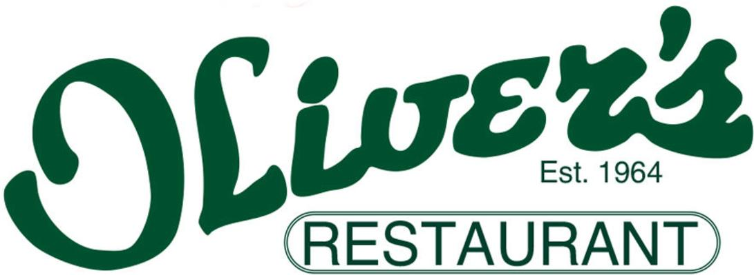 Oliver's Restaurant