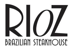 Rioz Brazilian Steakhouse NMB