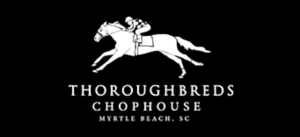 Thoroughbreds Chophouse & Seafood Grill