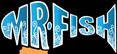 Mr Fish Restaurant