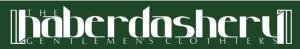 The Haberdashery & HerDashery: Black Water Market