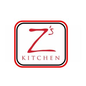 Z's Kitchen